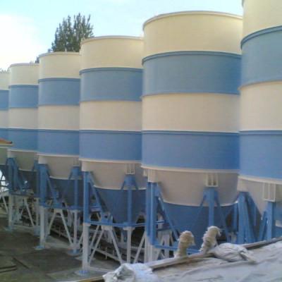 Силос для цемента купить в москве бетон тонкий
